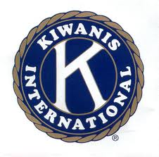 Kiwanis Club of Bay Osos